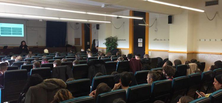 Second Multiplier Event in Barcelona, Spain